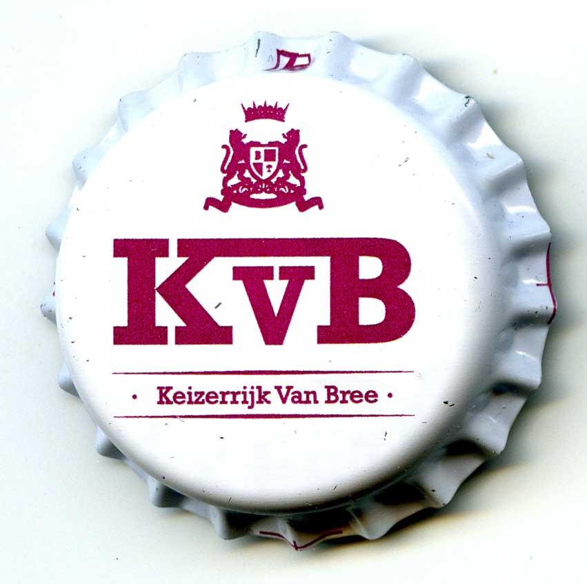Pour catalogue belge de Jules: ....... - Page 11 Bier_Brasserie-d-Ecaussinnes_Keizerrijk-Van-Bree