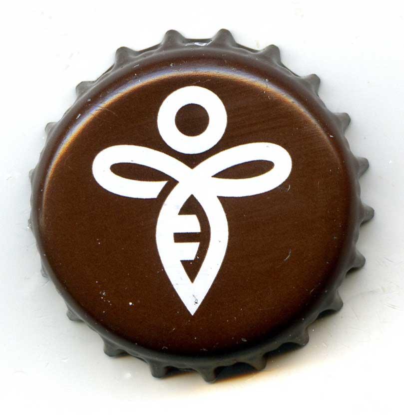 Pour Jules De Bie Bier_Brouwerij-De-Bie_Stoute-Bie