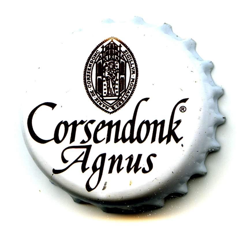 corsendonk  Bier_Corsendonk_Corsendonk-Agnus_1