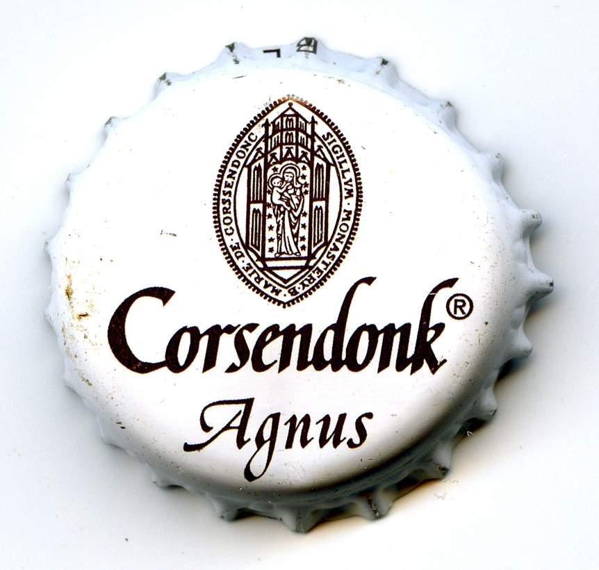 corsendonk  Bier_Corsendonk_Corsendonk-Agnus_2