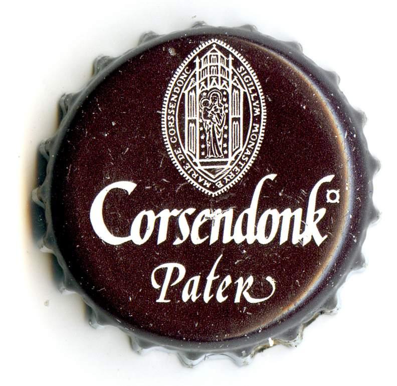 corsendonk  Bier_Corsendonk_Corsendonk-Pater