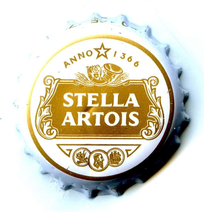 Stella Artois Bier_InBev_Stella-Artois_10
