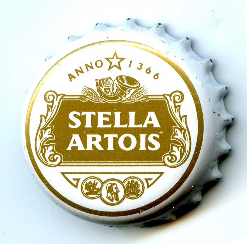 Stella Artois Bier_InBev_Stella-Artois_37
