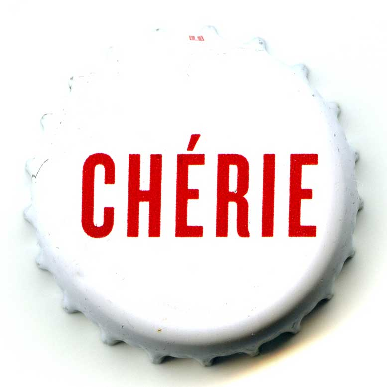 8 Mars - les femmes sont à l'honneur - Page 3 Bier_Val-de-Sambre_Cherie